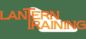 LanternTraining Africa