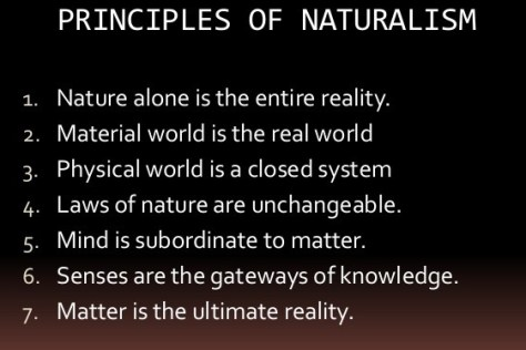 naturalism-new-3-638