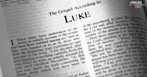 Who-Wrote-the-Gospel-of-Luke-and-Acts-