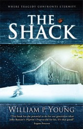 the-shack-book-md