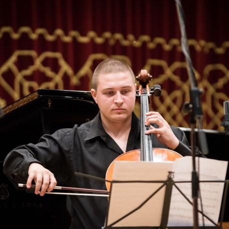 Ștefan Cazacu