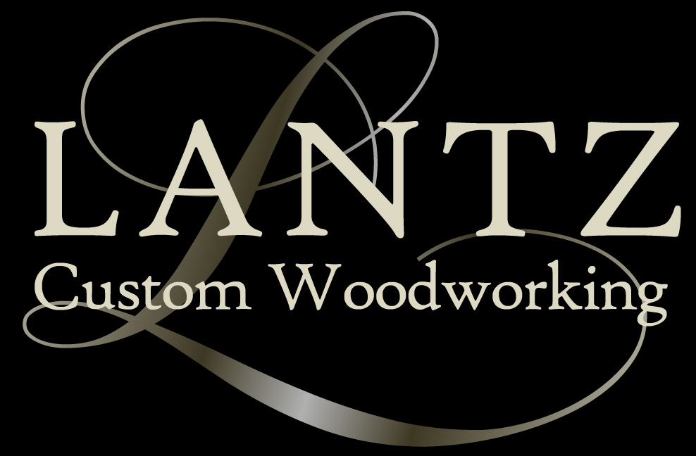 Lantz Custom Woodworking