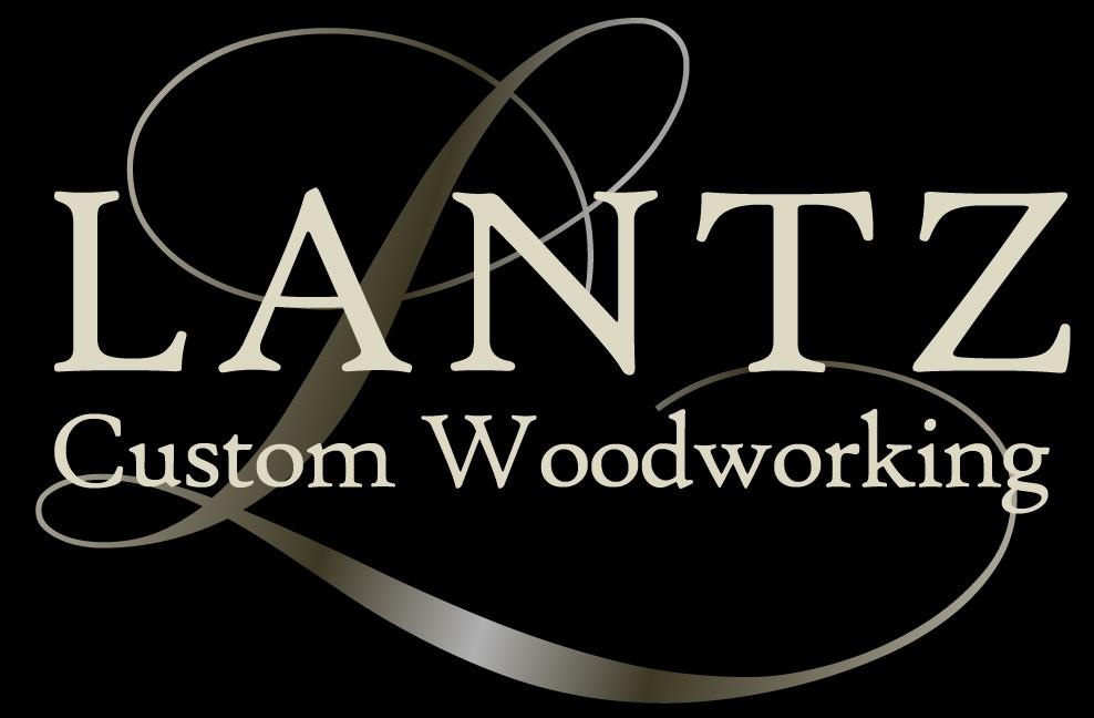 Lantz Custom Woodworking
