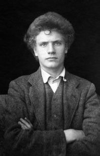 austin-osman-spare-young-005