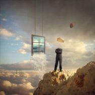 hombre-sin-cabeza-en-cima-en-paisaje-surrealista-001