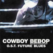o-s-t-future-blues-cover-001
