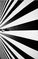 perspectiva-lateral-de-paso-de-cebra-001