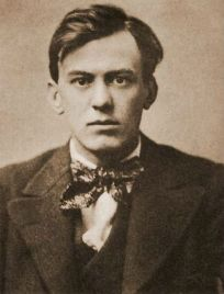 aleister-crowley-young-02