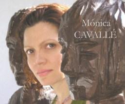monica-cavalle-10