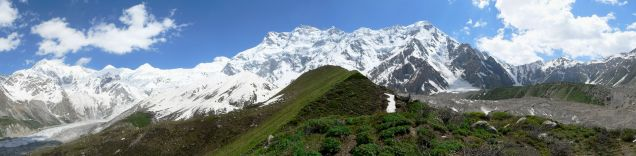 nanga-parbat-approach-to-base-camp-01-hd