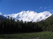 nanga-parbat-pakistan-west-himalayas-01-hd