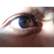 ojo-de-oriana-01