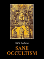 sane-occultism-d-fortune-cover-01
