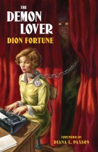 the-demon-lover-dion-fortune-cover-04