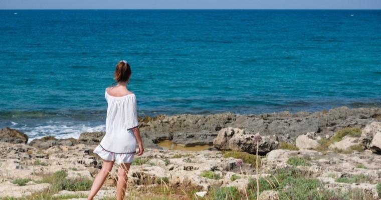 10 cose da fare in vacanza (ovunque tu vada)