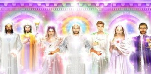 ascended-mastersgggg
