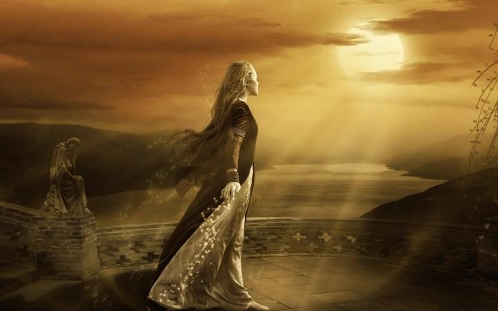 Accedere alle energie della Nuova Consapevolezza!