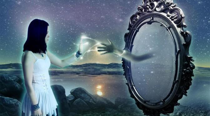Preparazione all'anno 11 (2018): trasformare la mente, riequilibrare l'Ego e riconnettersi con la Saggezza della propria Anima.