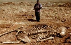 15-Secrets-of-the-Nephilim-in-the-Bible-to-Know-Nephilim-Today-on-Earth