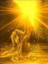 golden-life-energy