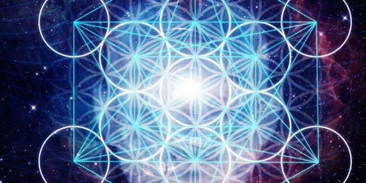 Dalla Grande Caduta dell'Umanità al Risveglio di una Nuova Consapevolezza