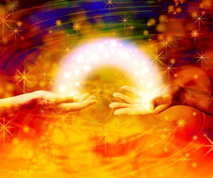 Sensitivi e insegnanti spirituali: come possiamo lavorare veramente per il Bene Supremo di tutti