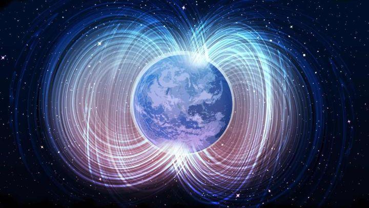 Lo spostamento dei poli magnetici e l'indebolimento della magnetosfera terrestre: catastrofe o Rivelazione / Liberazione – forse imminente?