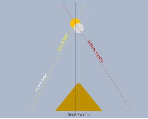 great-pyramid-2020_2