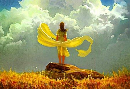L'auto-sabotaggio durante le prime fasi del risveglio spirituale: perché diverse persone vi rinunciano e tornano a vivere come prima, anzi forse con ancora più problemi?