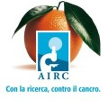 Anche quest'anno gli artenesi hanno aiutato la ricerca con le arance dell'AIRC