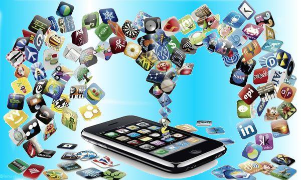 curso-aplicaciones-moviles