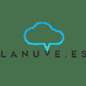 lanuve-es-logo-web