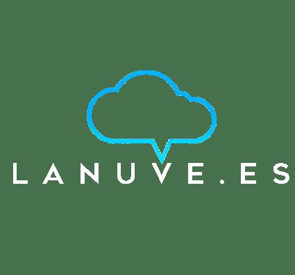 lanuvees-logo-web-blanco