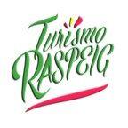 www.turismoraspeig.es