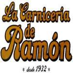 La Carnicería de Ramón