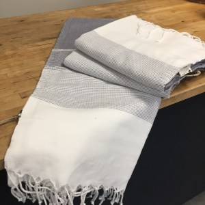 Turkish Towel Lia