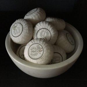 Bell de Provence 100g Soap