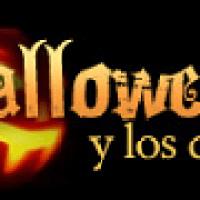 El Cristiano ante Halloween