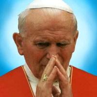 Biografía del Beato Juan Pablo II