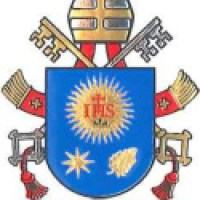 Bula 'Misericordiae Vultus' del Sumo Pontífice Francisco para la convocación del Jubileo Extraordinario de la Misericordia