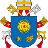 Carta del Santo Padre a los jóvenes con ocasión de la presentación del Documento Preparatorio de la XV Asamblea General Ordinaria del Sínodo de los Obispos