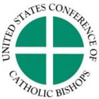 Documento de los obispos de EE.UU. sobre el reiki