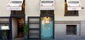 restaurante_exterior_almagro_