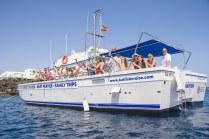 25.Katfish+Boat.27-04-19