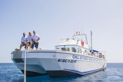 32.Katfish+Boat.27-04-19