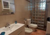 Aitana Bathroom