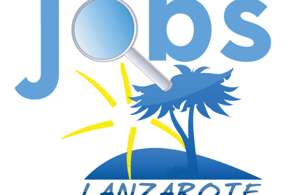 Jobs in Lanzarote