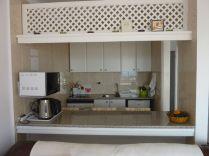 114 Kitchen