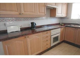 Abbeylara_Kitchen