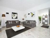 Benedicte lounge